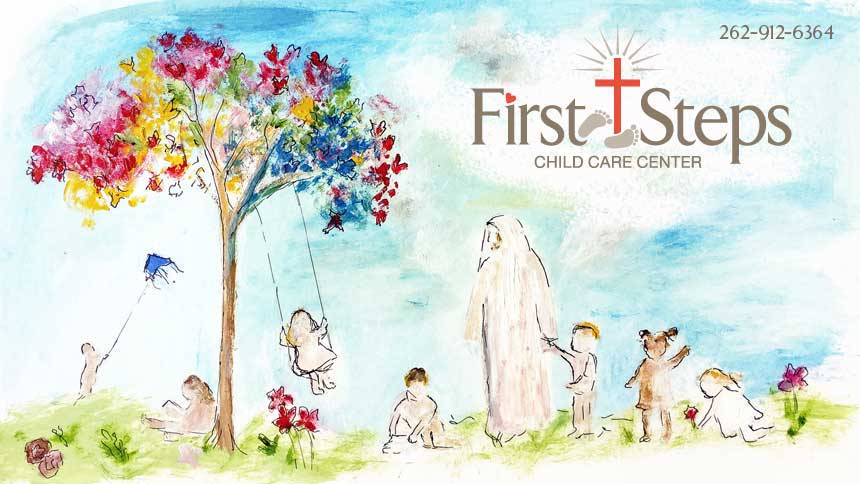 First Steps Childcare
