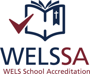 WELSSA Accredited